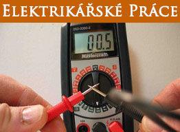 elektrikářské-práce