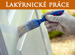 lak�rnick�-pr�ce