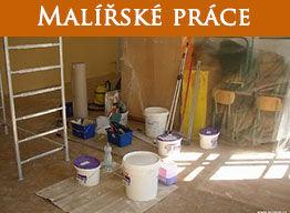 mal��sk�-pr�ce