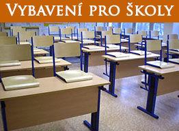 vybavení-pro-školy