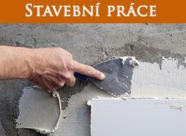 stavební-práce