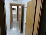 Rekonstrukce koupelny a WC - CCS