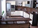 Kuchy�sk� linka