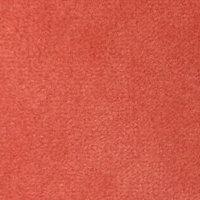 barva červená 1J91