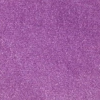 barva fialová 1J92
