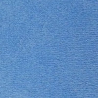 barva modrá 3K08