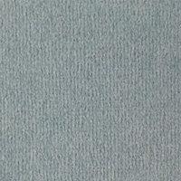 barva tyrkysová 3K11