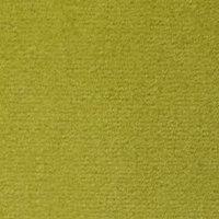barva zelená 4E12
