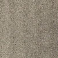 barva sv.šedá 5Q01