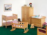 Nábytek pro mateřské školky