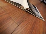 Úkazka našich podlah