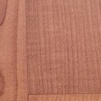 Zátěžové PVC - Ruby